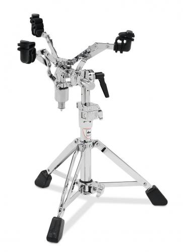 DW Snare stand 9000 Series 9399AL Tom/Snare Stand