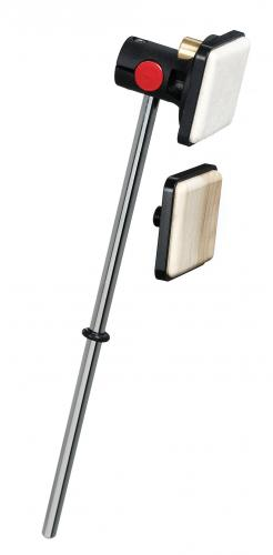 DW Pedal accessory Bass Drum Beater DWSM110XL