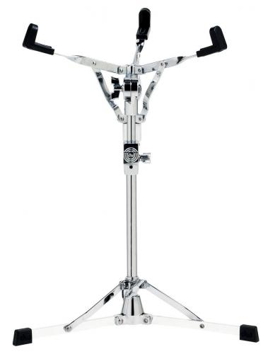 DW Snare stand 6000 series 6300