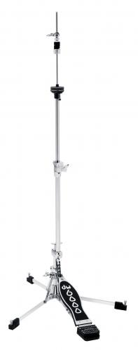 DW HiHat stand 6000 series 6500
