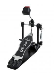 DW Pedal 2000 Series 2000
