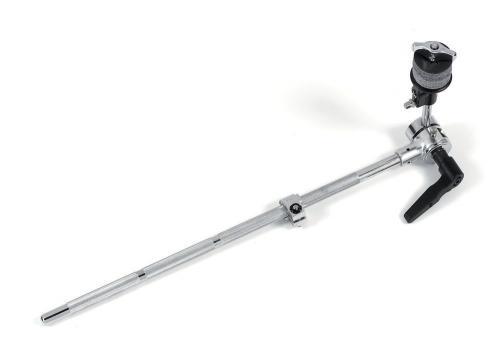 DW Cymbal arm SM912