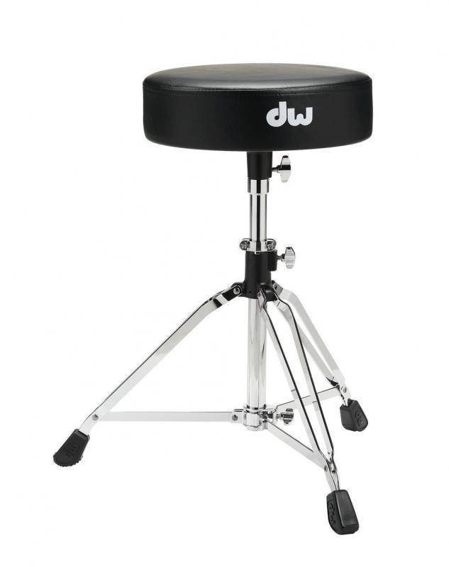 DW Drummer Thrones 3000 Series 3100
