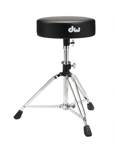 DW Drummer Thrones 3000 Series 3100