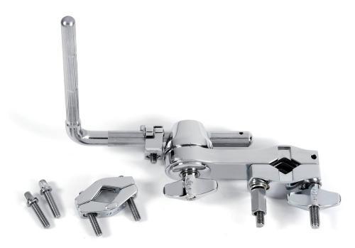 DW multi clamp SMMG5