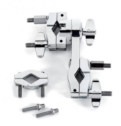 DW multi clamp SMMG4