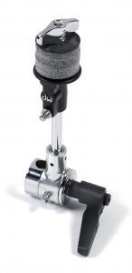 DW Cymbal holder SM2034