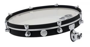 """DW Gong Drum Design Pancake 20x2,5"""""""