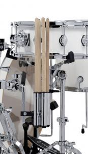 DW Factory Accessories Stickholder DWSMSH2