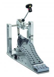 DW Pedal Machined Chain Drive DWCPMCD Single