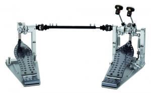 DW Pedal Machined Chain Drive DWCPMCD2 Double