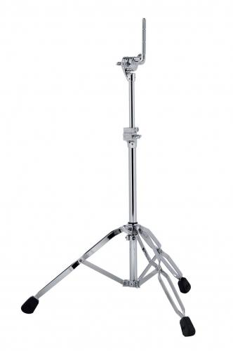 DW Tom stand 3000 Series 3991