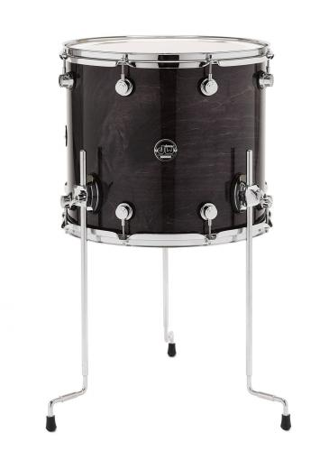 DW Floor Tom Performance Lacquer