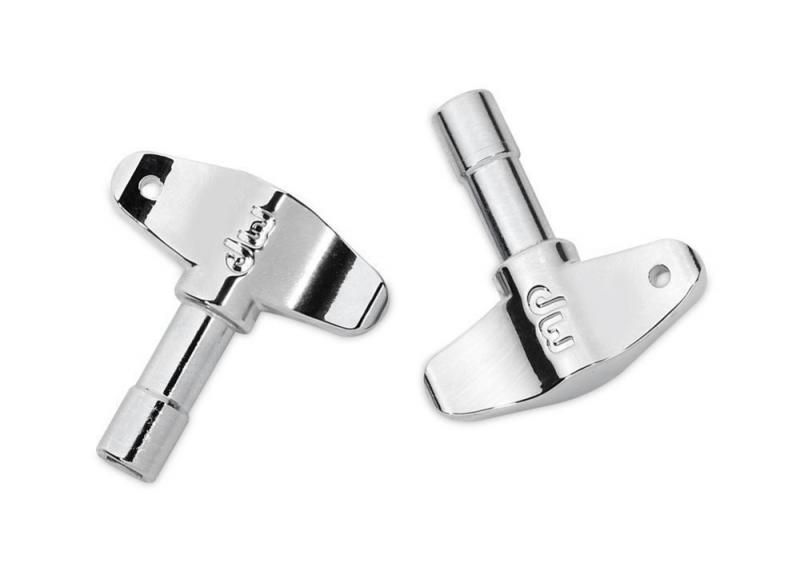 DW Tuning Key Small SM801-2