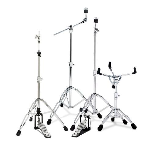 PDP Hardware Pack 800 Series