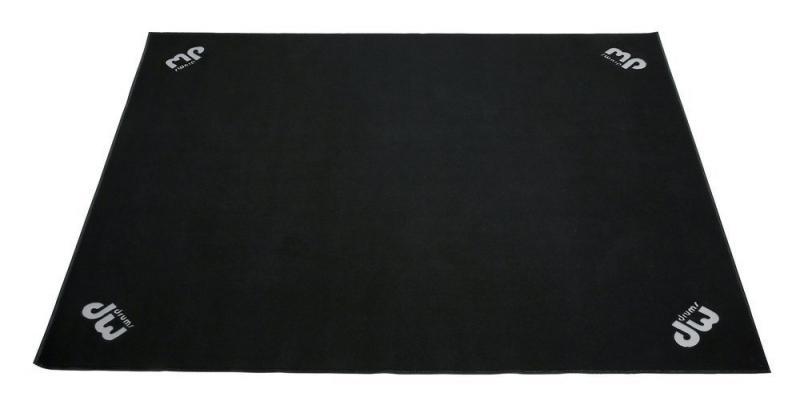 DW Bag Carpet DWCPRUG2