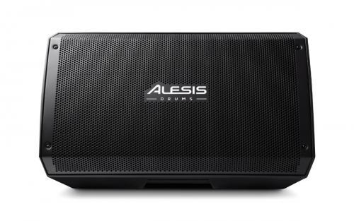 Alesis Strike Amp 12, trummonitor