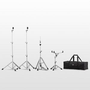 Yamaha Hardware Set HW3 2Xcs3/Hhs3/Ss3/Bag