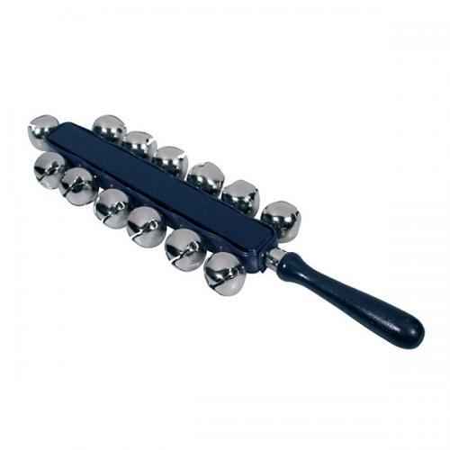 Hayman HB-130 Sleigh Bells