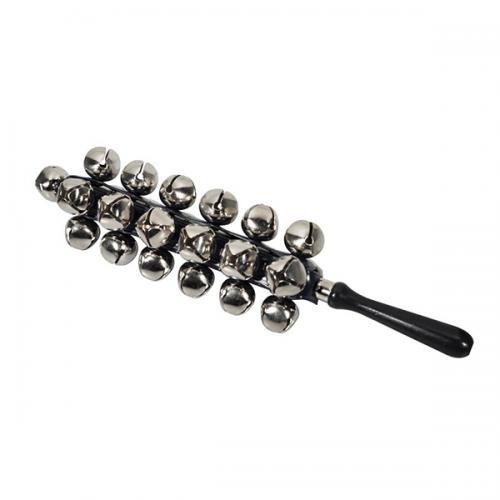 Hayman HB-140 Sleigh Bells