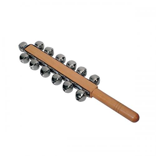 Hayman HB-160 Sleigh Bells
