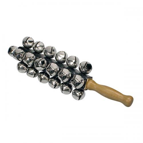 Hayman HB-170 Sleigh Bells