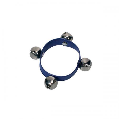 Hayman HB-20 Sleigh Bells