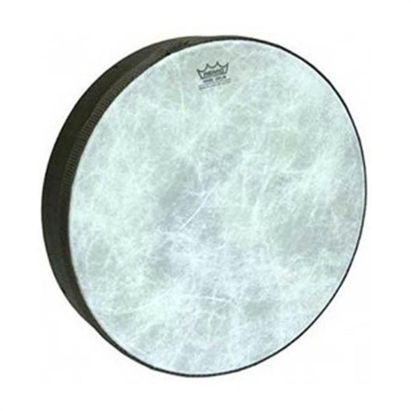 Remo 10″ Tunable Frame Drum