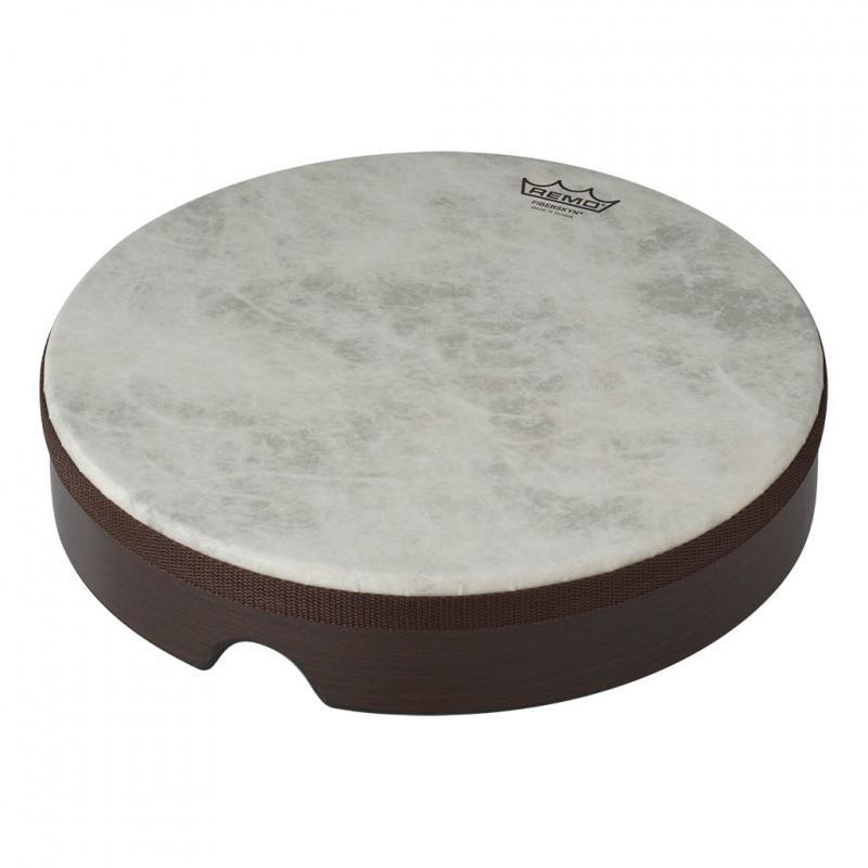 Ramtrumma - Remo Fiberskyn 3 Frame drum