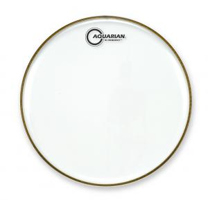"10"" Hi-Frequency Clear, Aquarian"