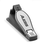Alesis Nitro Mesh Pedal, Hi-Hat