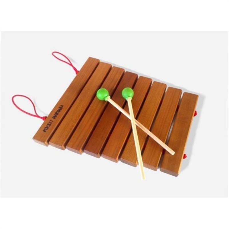 Hokema Pocket Marimba