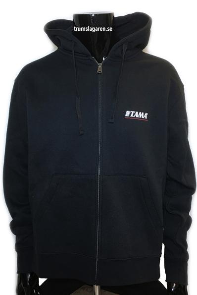 Tama hoodie
