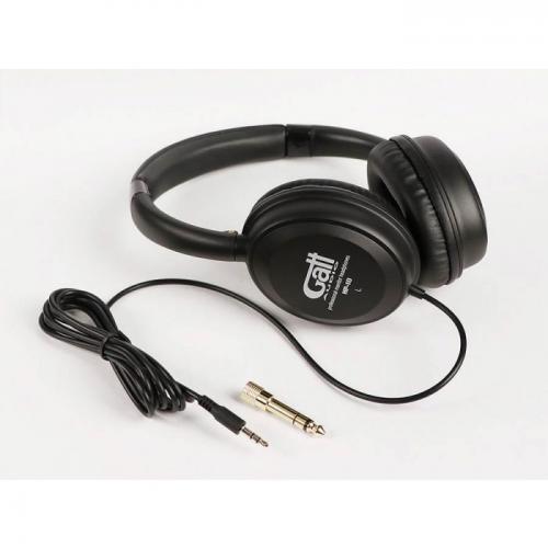 Hörlurar Gatt HP-10