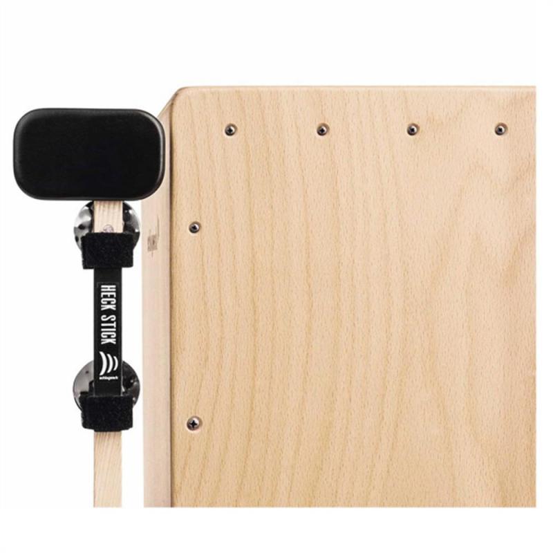 Schlagwerk HP75 Split Hand adapter plate for Heck Stick