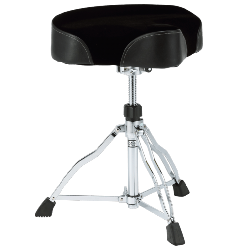 HT530C, Tama 1st Chair