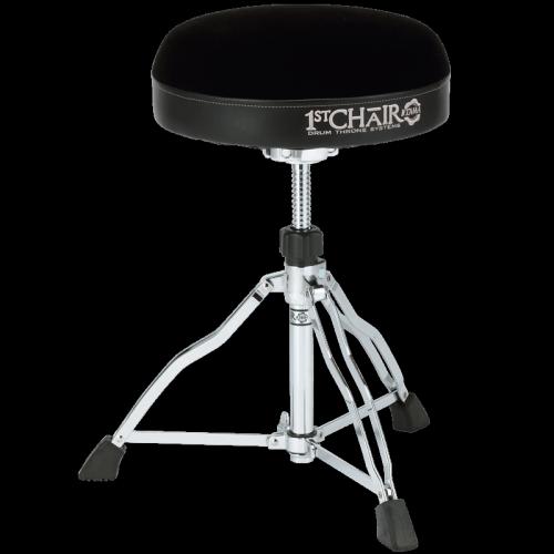 HT630C, Tama 1st Chair