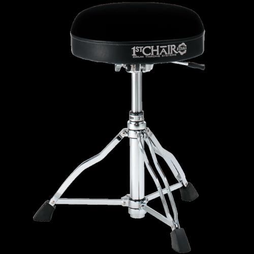 HT650C, Tama 1st Chair