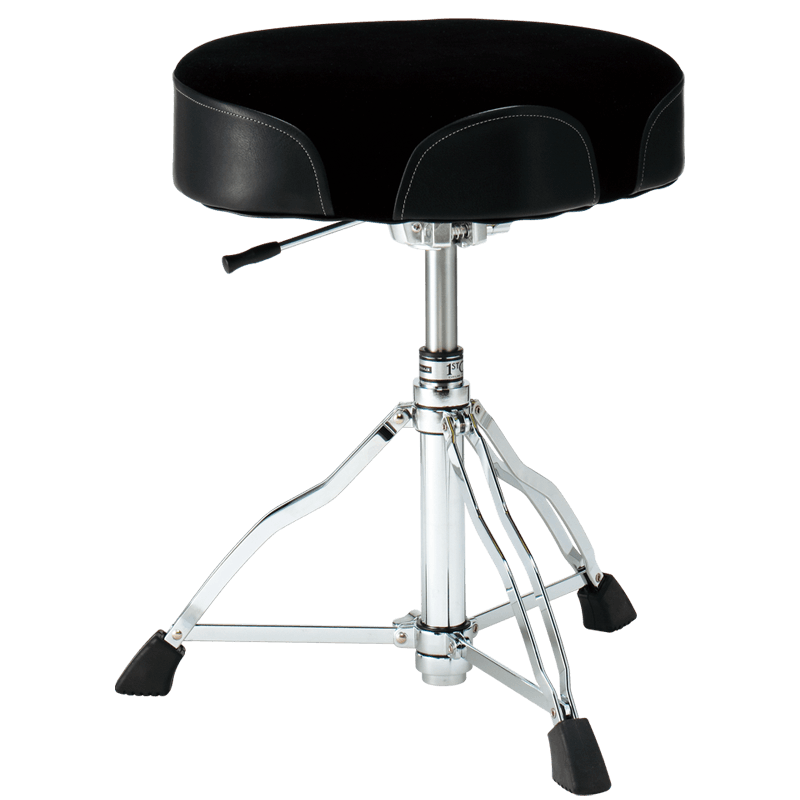 HT750BC, Tama 1st Chair