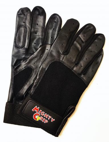 Mighty Grip Handskar Large (gammal modell)