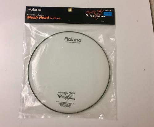 Roland MH-10 Mesh Head