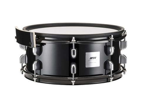"aDrums Artist Series 13"" snare drum, ATV aD-S13"