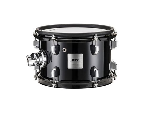 "aDrums Artist Series 10"" tom, ATV aD-T10"