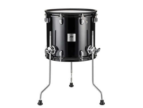 "aDrums Artist Series 13"" floor tom, ATV aD-T13"