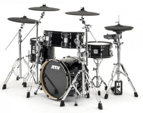 ATV aDrums Artist Expanded Set inkl aD5