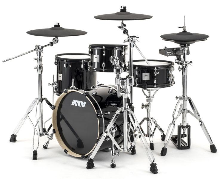 ATV aDrums Artist Standard inkl aD5