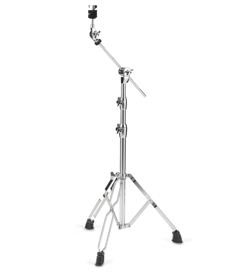 aDrums Artist Series cymbal stand, ATV aDA-CS