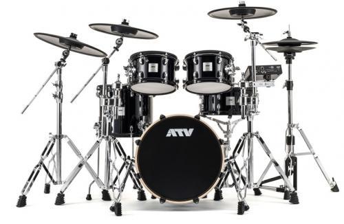 ATV aDrums Artist Expanded Set exkl aD5