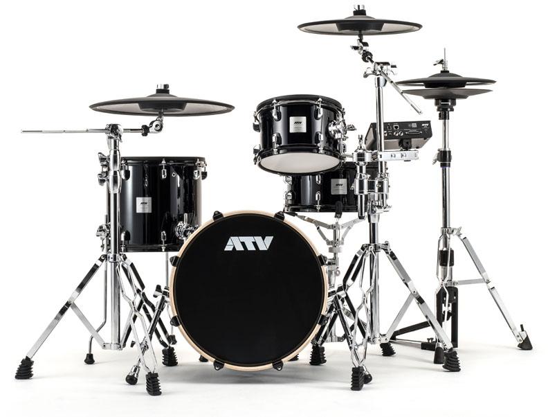 ATV aDrums Artist Standard exkl aD5
