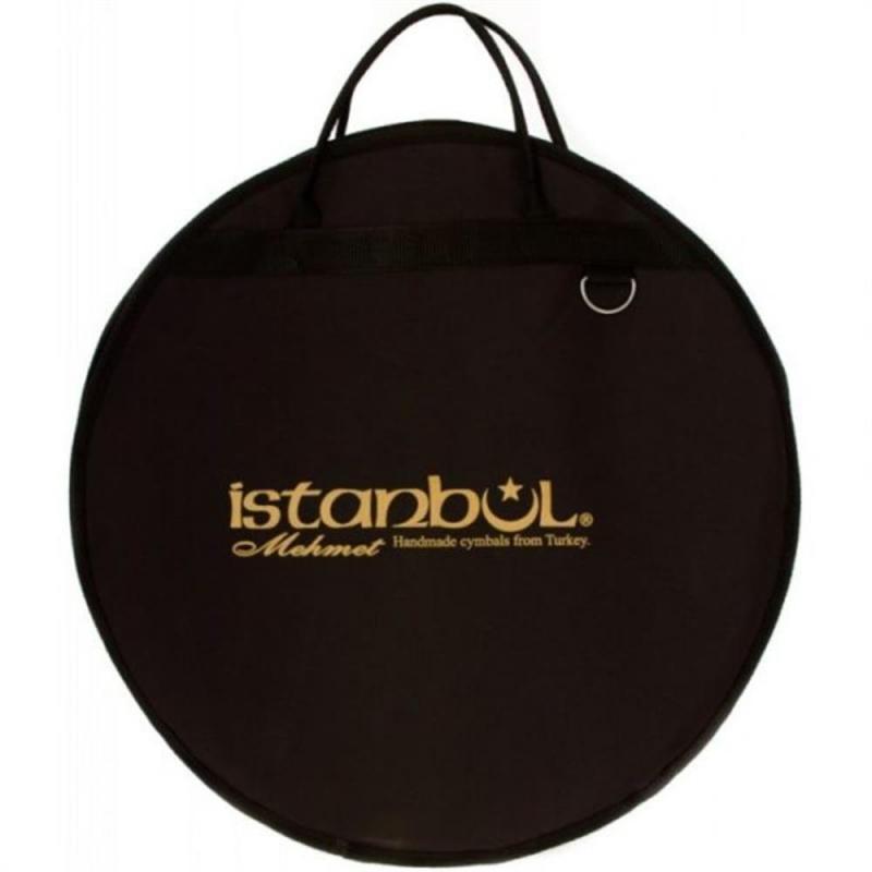 Istanbul Basic Cymbal Bag